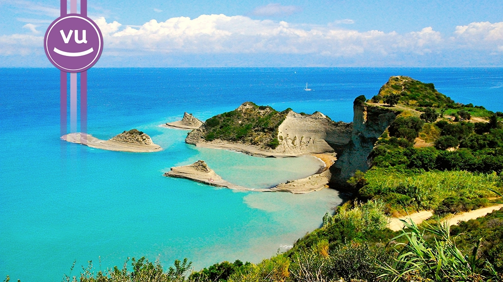 Viaggio Evento Grecia Estate 2018