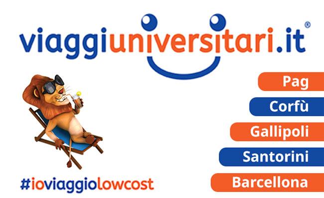 per-blog-viaggi_1