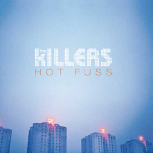killers---4