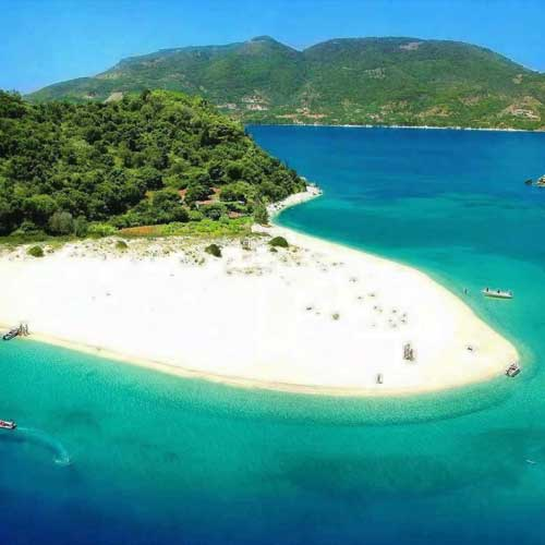 marathonissi-_-island