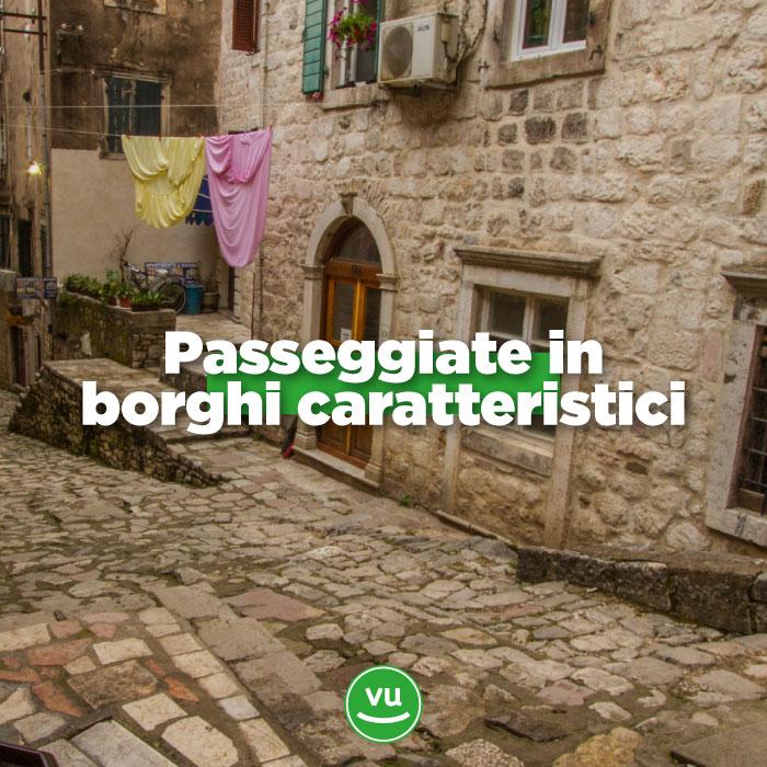 specifiche-tag_verde4