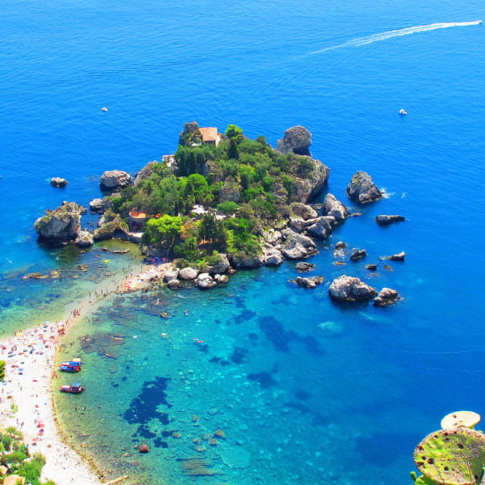 bella-isola-sicilia