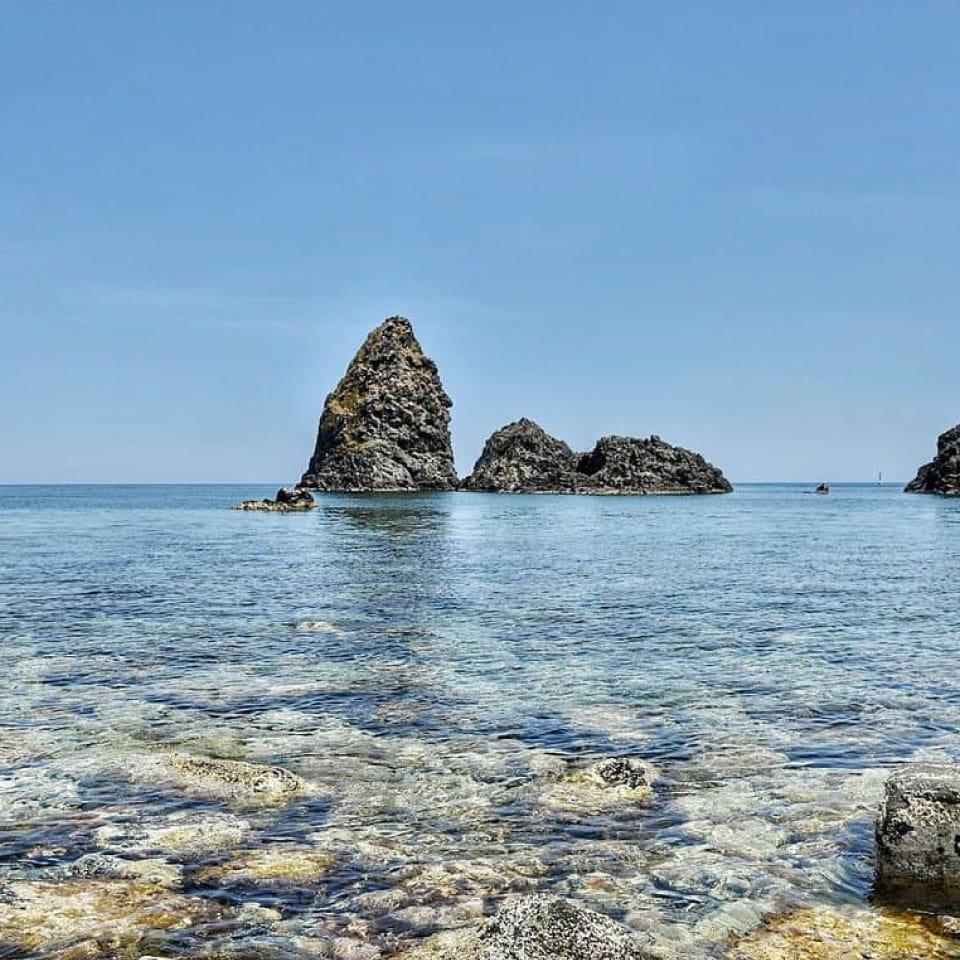 ciclopi-sicilia
