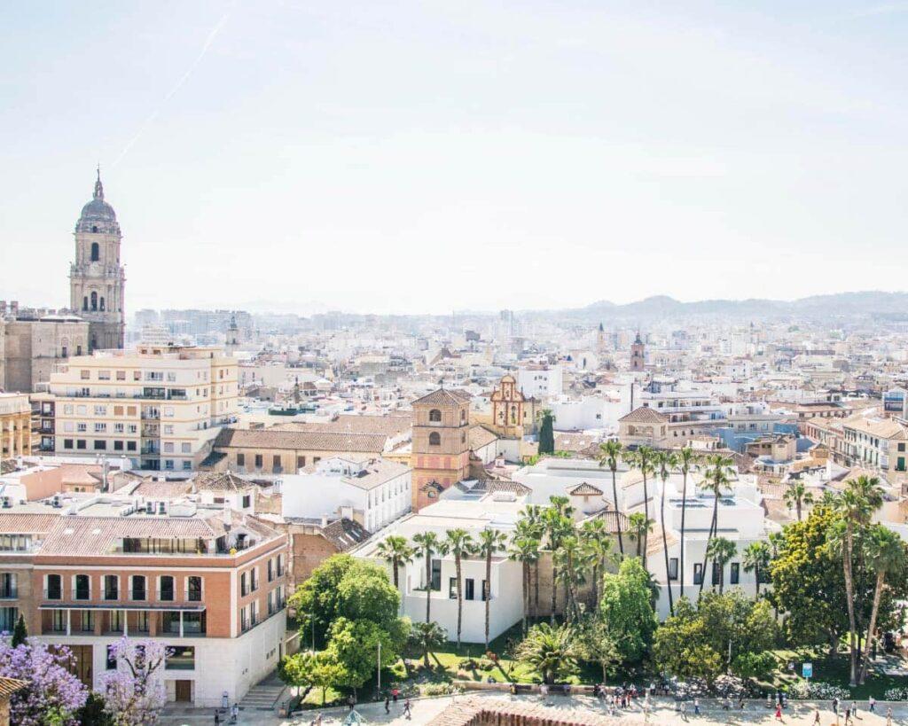Màlaga