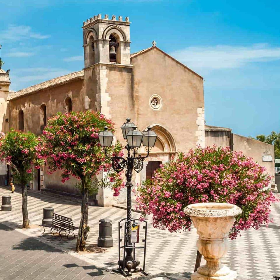 taormina-sicilia
