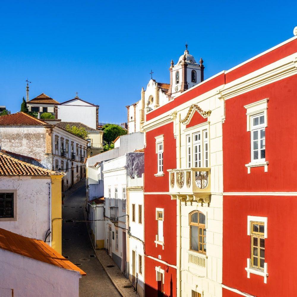 Algarve5
