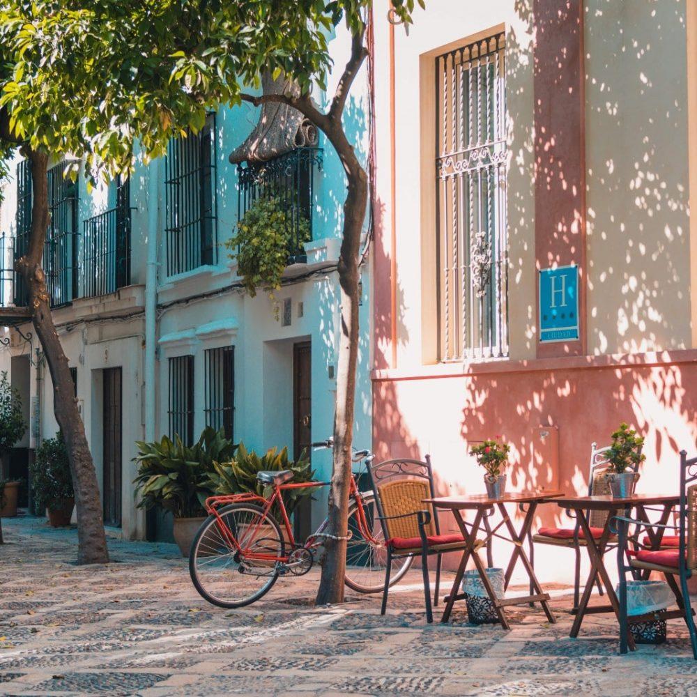 Andalusia1