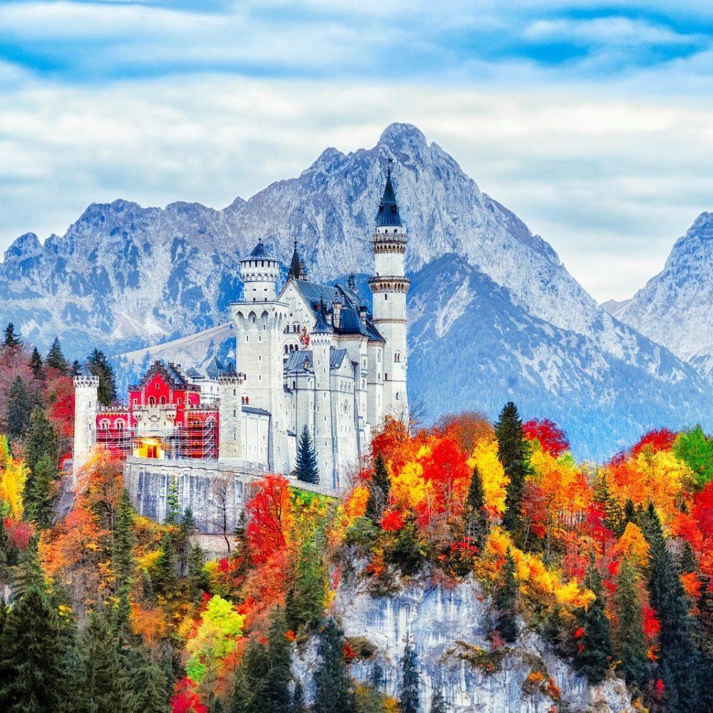 Baviera2