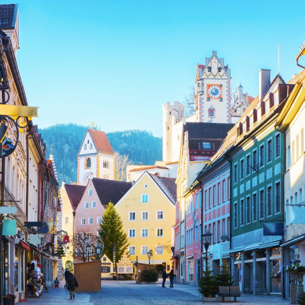 Baviera5