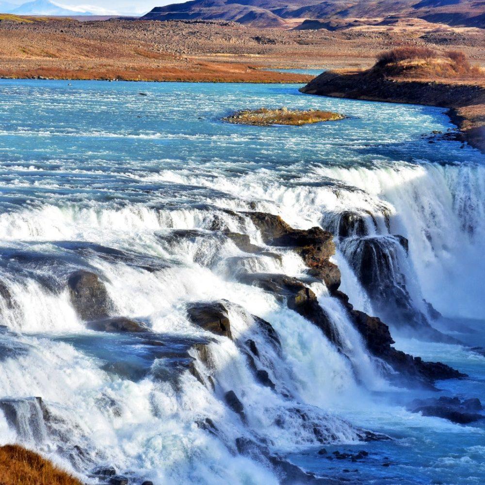 Islanda1