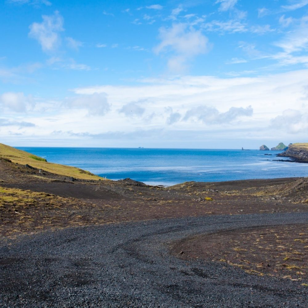 Islanda3