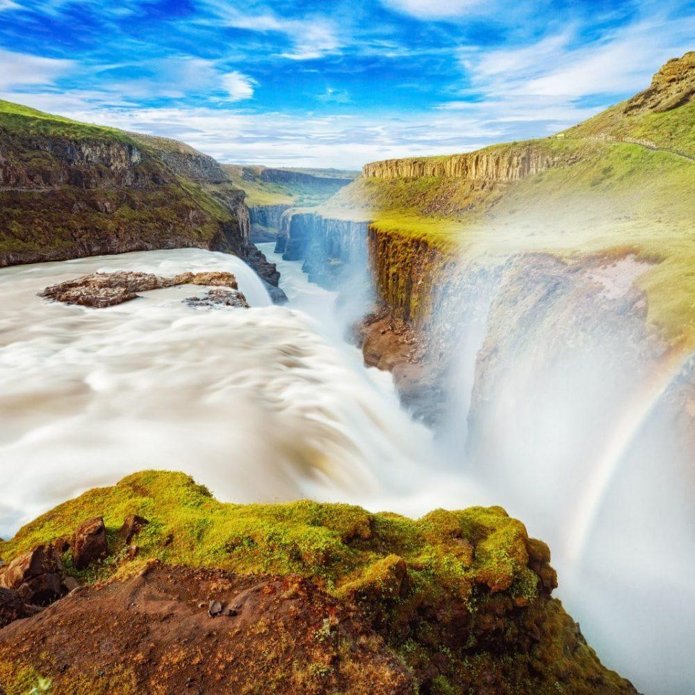 Islanda5