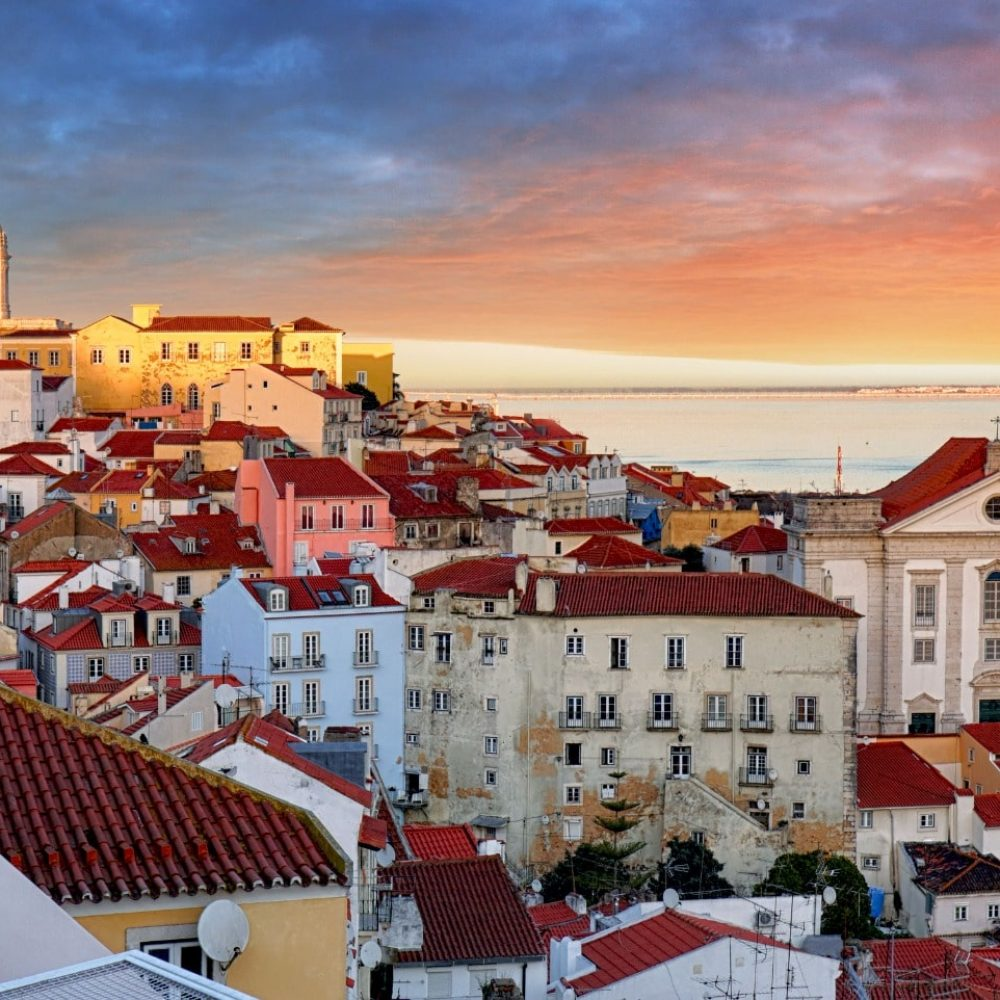 Portogallo2