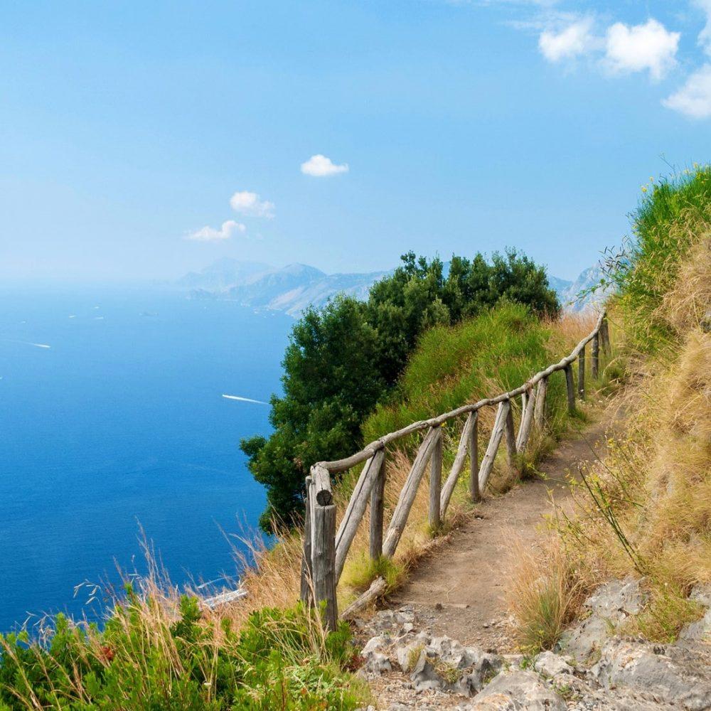 Sentiero-Degli-Dei-Costiera-Amalfitana-Fotogallery-10-min