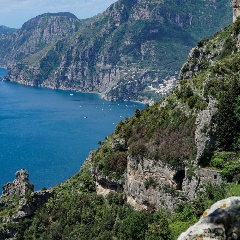 Sentiero-Degli-Dei-Costiera-Amalfitana-Fotogallery-2-min